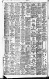 Irish Times Thursday 02 January 1879 Page 8
