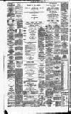 Irish Times Thursday 09 January 1879 Page 2