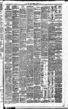 Irish Times Thursday 09 January 1879 Page 3