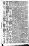 Irish Times Thursday 09 January 1879 Page 4