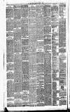 Irish Times Thursday 09 January 1879 Page 6