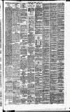 Irish Times Thursday 09 January 1879 Page 7