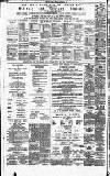 Irish Times Saturday 11 January 1879 Page 2