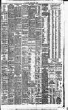 Irish Times Saturday 11 January 1879 Page 3