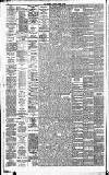 Irish Times Saturday 11 January 1879 Page 4
