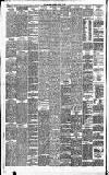 Irish Times Saturday 11 January 1879 Page 6