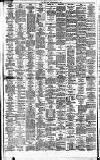 Irish Times Saturday 11 January 1879 Page 8