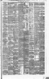 Irish Times Monday 13 January 1879 Page 3