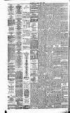 Irish Times Monday 13 January 1879 Page 4