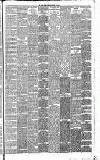 Irish Times Monday 13 January 1879 Page 5