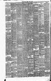 Irish Times Monday 13 January 1879 Page 6