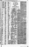 Irish Times Monday 13 January 1879 Page 7