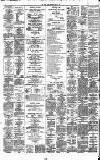 Irish Times Thursday 01 May 1879 Page 2