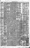 Irish Times Thursday 01 May 1879 Page 3