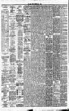 Irish Times Thursday 01 May 1879 Page 4