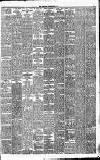Irish Times Thursday 01 May 1879 Page 5