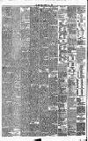 Irish Times Thursday 01 May 1879 Page 6