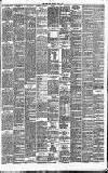 Irish Times Thursday 01 May 1879 Page 7