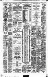 Irish Times Saturday 13 September 1879 Page 2