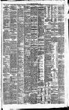 Irish Times Saturday 13 September 1879 Page 3