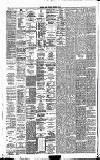 Irish Times Saturday 13 September 1879 Page 4