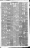 Irish Times Saturday 13 September 1879 Page 5