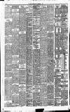 Irish Times Saturday 13 September 1879 Page 6