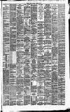 Irish Times Saturday 13 September 1879 Page 7
