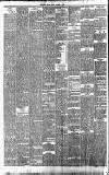 Irish Times Friday 02 January 1880 Page 2