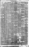 Irish Times Friday 02 January 1880 Page 3