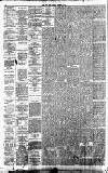 Irish Times Friday 02 January 1880 Page 4