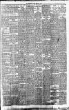 Irish Times Friday 02 January 1880 Page 5