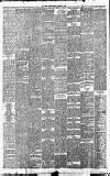 Irish Times Friday 02 January 1880 Page 6