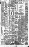 Irish Times Friday 02 January 1880 Page 7