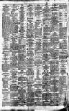 Irish Times Friday 02 January 1880 Page 8