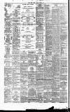 Irish Times Monday 02 August 1880 Page 2