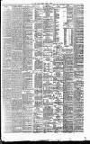 Irish Times Monday 02 August 1880 Page 7