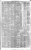 Irish Times Wednesday 04 August 1880 Page 3