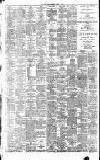 Irish Times Wednesday 04 August 1880 Page 8