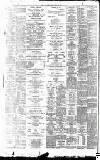 Irish Times Monday 30 August 1880 Page 2