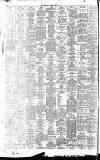 Irish Times Monday 30 August 1880 Page 8