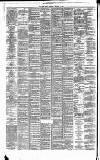 Irish Times Thursday 01 February 1883 Page 2