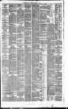 Irish Times Thursday 01 February 1883 Page 3