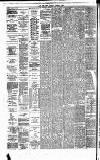 Irish Times Thursday 01 February 1883 Page 4