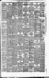 Irish Times Thursday 01 February 1883 Page 5