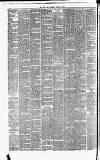 Irish Times Thursday 01 February 1883 Page 6