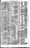 Irish Times Thursday 01 February 1883 Page 7