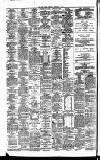 Irish Times Thursday 01 February 1883 Page 8