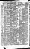 Irish Times Friday 23 February 1883 Page 2