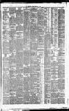 Irish Times Friday 23 February 1883 Page 3